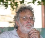 http://leclerc.gerard.free.fr/images/Gerard_Leclerc.jpg